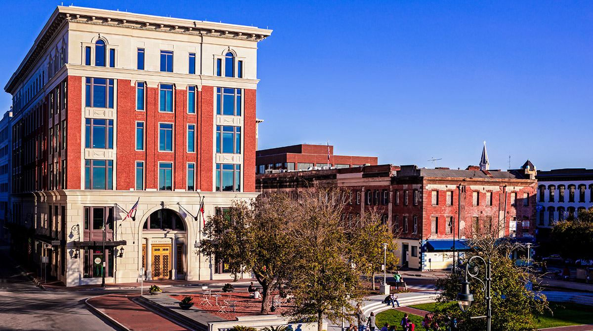 the_cay_building_savannah_architecture_by_srss_1