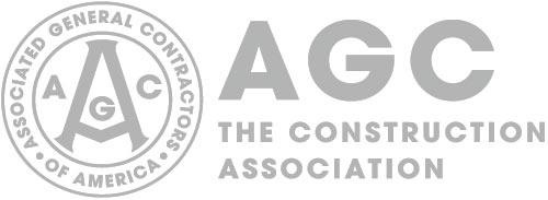 AGC America