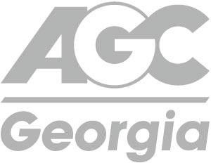 Associated General Contractors of Georgia, Inc.